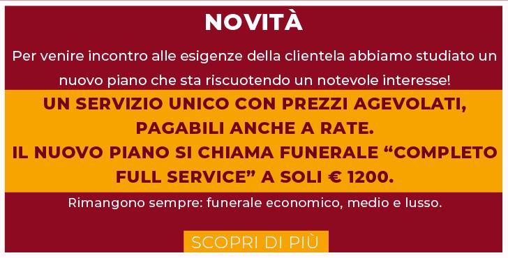 funerali-COMPLETO-FULL-SERVICE.jpg