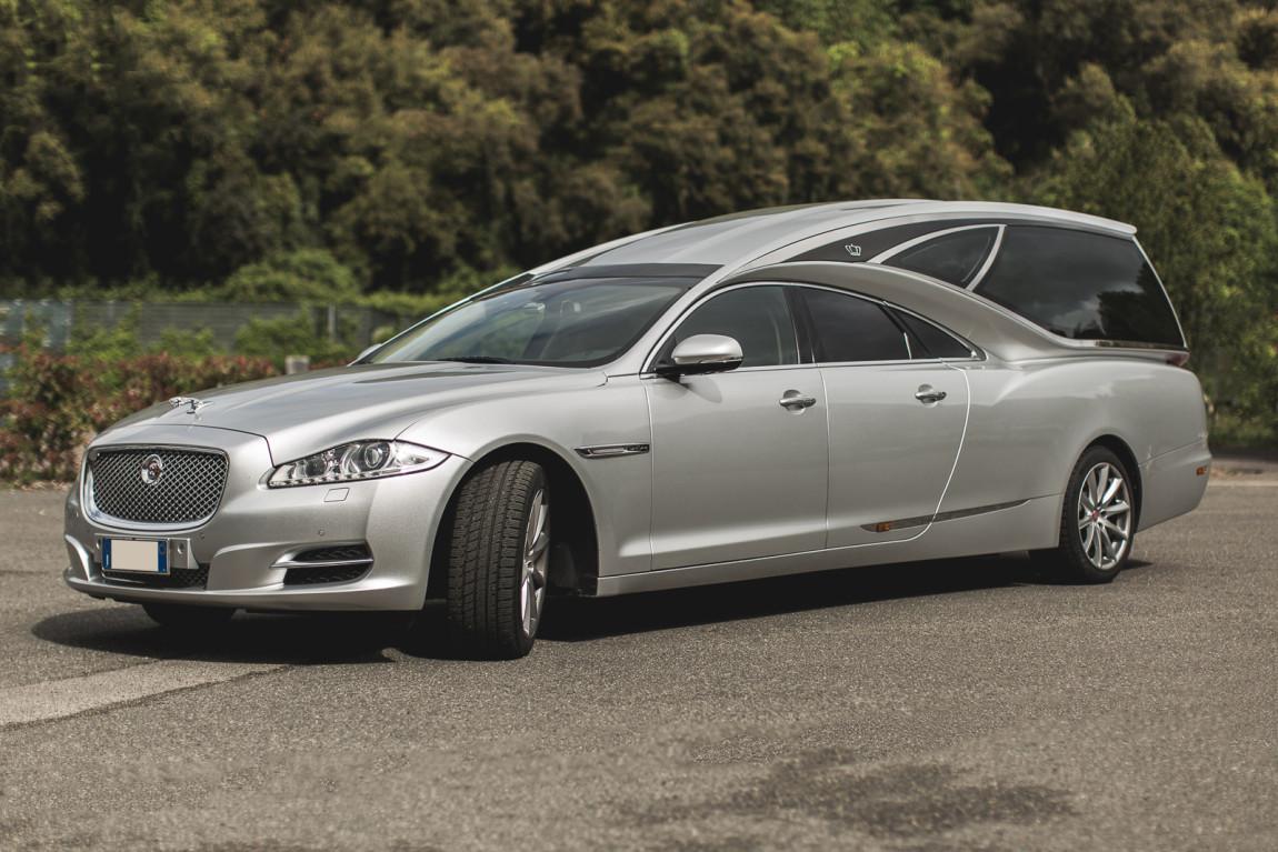 JaguarTheQueen-A.jpg