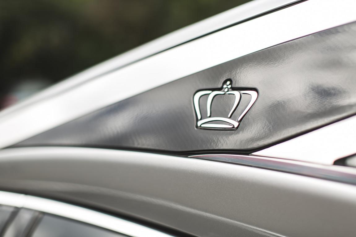 JaguarTheQueen-H.jpg