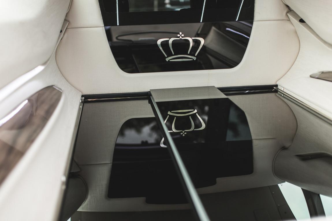 JaguarTheQueen-M.jpg