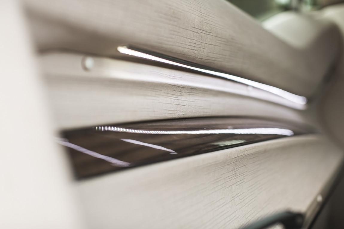 JaguarTheQueen-N.jpg
