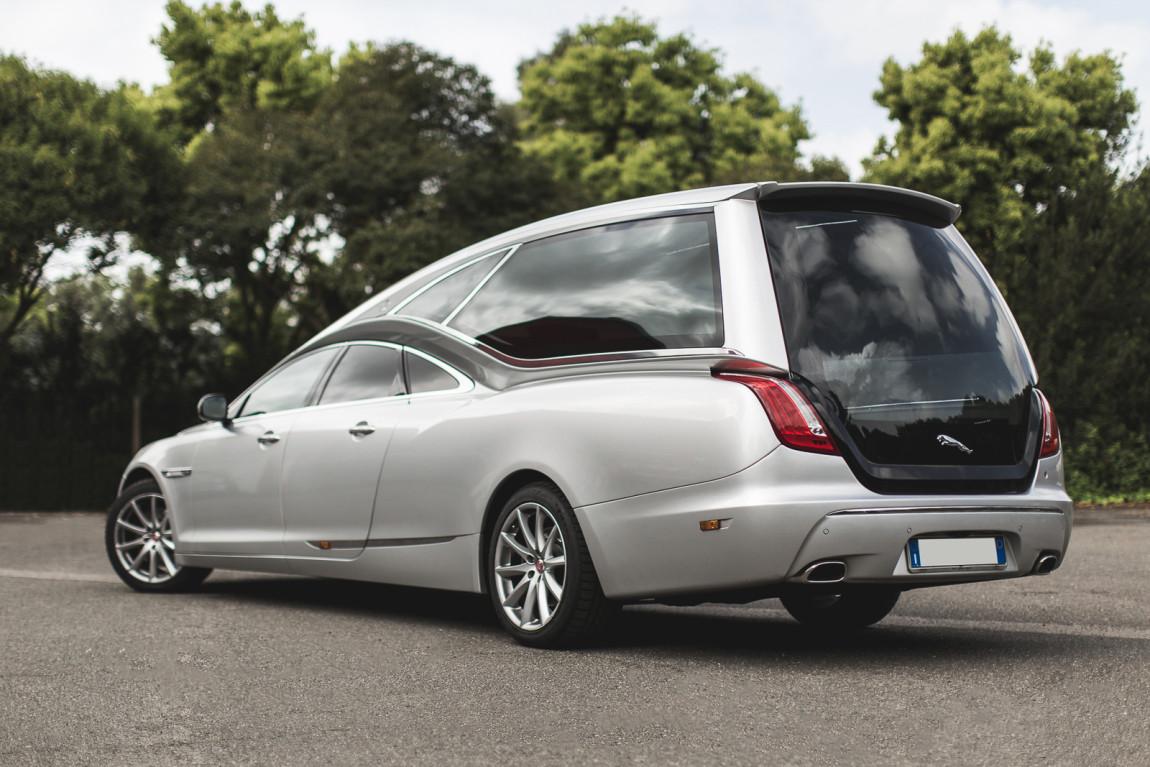 JaguarTheQueen-O.jpg