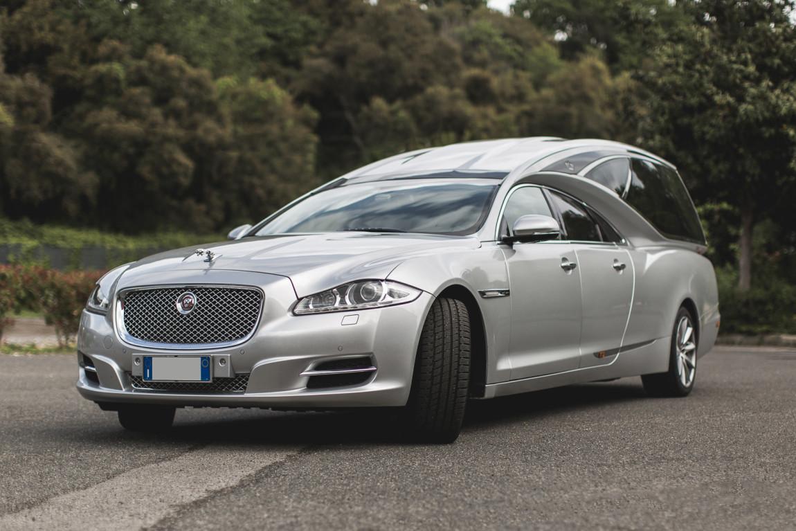 JaguarTheQueen-P.jpg