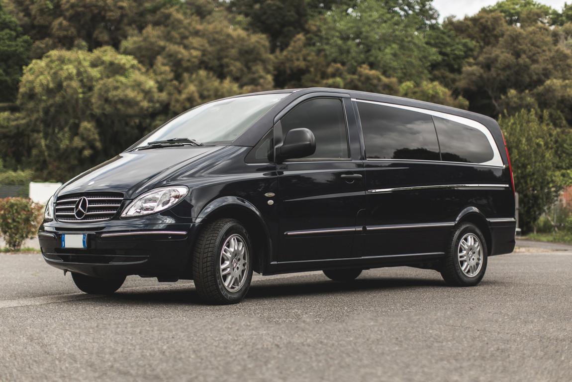 MercedesVito-B.jpg