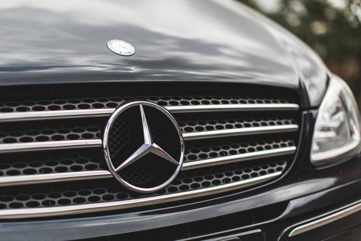 MercedesVito-D.jpg