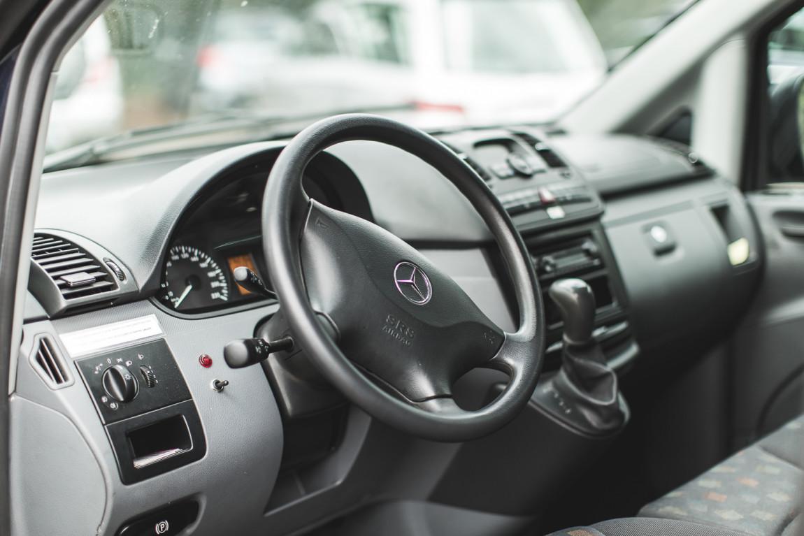MercedesVito-F.jpg