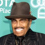 joe-jackson-89-hospitalized-with-terminal-cancer-family-rushing-to-his-bedside-150x150.jpg
