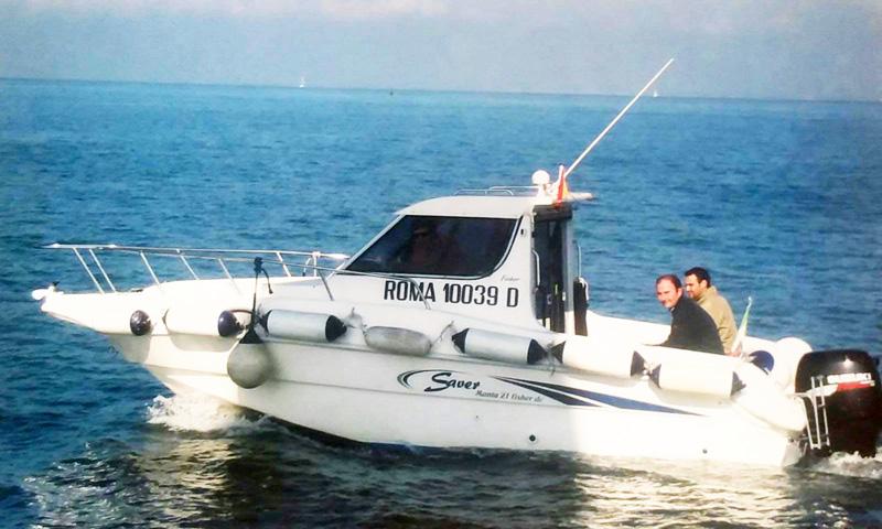 servizio-barca.jpg