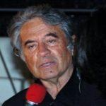 Fred-Bongusto.jpg