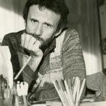 Piero Gratton