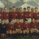 1949.-Ovidio-Gragnoli-Il-Grande-Torino-150x150-1.jpg