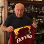 Luis-del-Sol.png