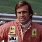 Carlos-Reutemann.jpg